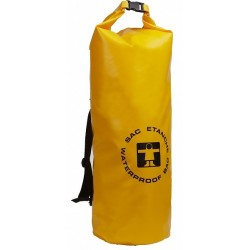 WATERPROOF BAG Nr.2 GUY COTTEN 30 liters