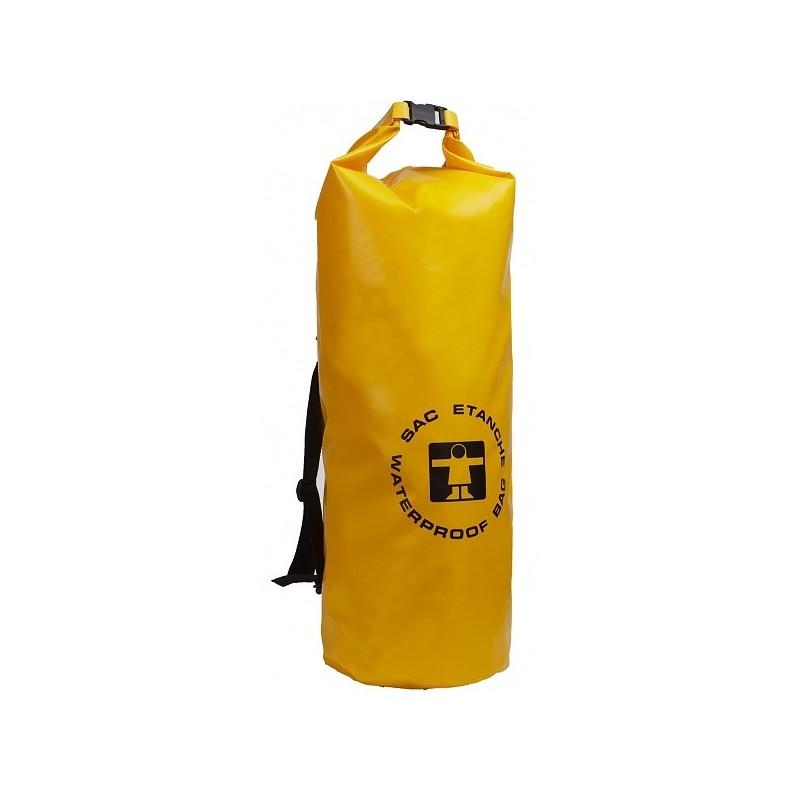 WATERPROOF BAG Nr.2 GUY COTTEN 30 liters