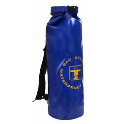 WATERPROOF BAG Nr.3 GUY COTTEN 50 liters