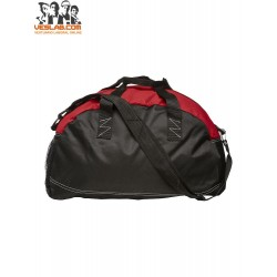 BASIC BAG CLIQUE