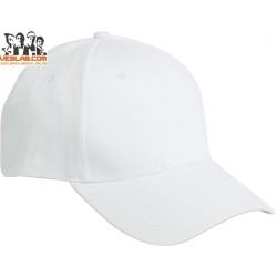 BRANDON CAP CLIQUE