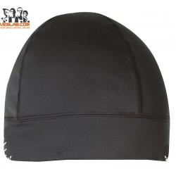 FUNCTIONAL HAT CLIQUE