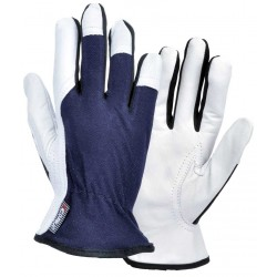 GUANTES COFRA STROKE (Pack 12 uts.)