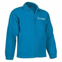PRINTED FLEECE FOR MINIMUM 30 Uts.