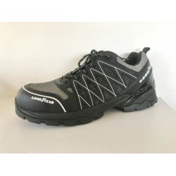GOODYEAR GYSHU1506N S1P HRO SRA SAFETY SHOES
