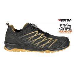COFRA ACTION S3 SRC SAFETY SHOES