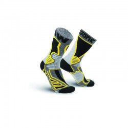 WORIK ALL TERRAIN SHORT SOCKS