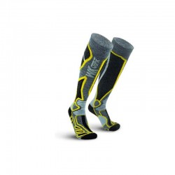 WORIK ALL TERRAIN LONG SOCKS
