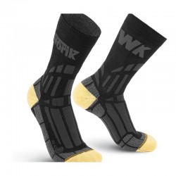 WORIK K-POWER SOCKS