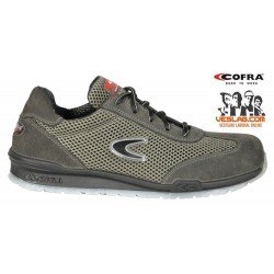 COFRA PETRI S1 P SRC SAFETY TRAINERS