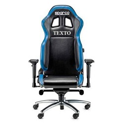 SPARCO SEAT
