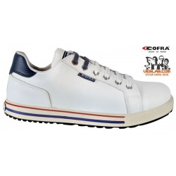 COFRA ASSIST S3 SRC SAFETY TRAINERS