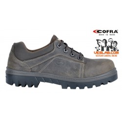 COFRA ATLANTA S3 HRO SRC SAFETY SHOES