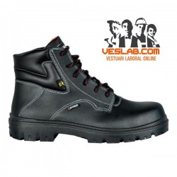COFRA ELECTRICAL BIS BOOTS SB E P WRU FO SRC SAFETY BOOTS