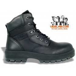 COFRA FREEPORT S3 HRO SRC SAFETY BOOTS