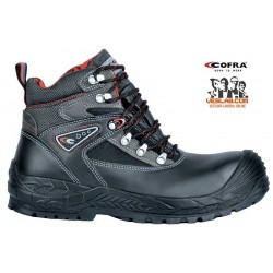 COFRA FREIR S3 HRO SRC SAFETY BOOTS