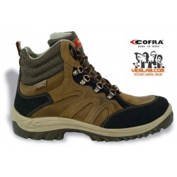 COFRA GALLES S3 SRC SAFETY BOOTS