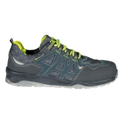 CHAUSSURES COFRA PREVENT S1 P SRC