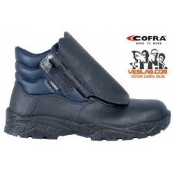 COFRA TORCH S3 SRC SAFETY BOOTS
