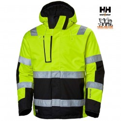 VESTE HH ALNA WINTER