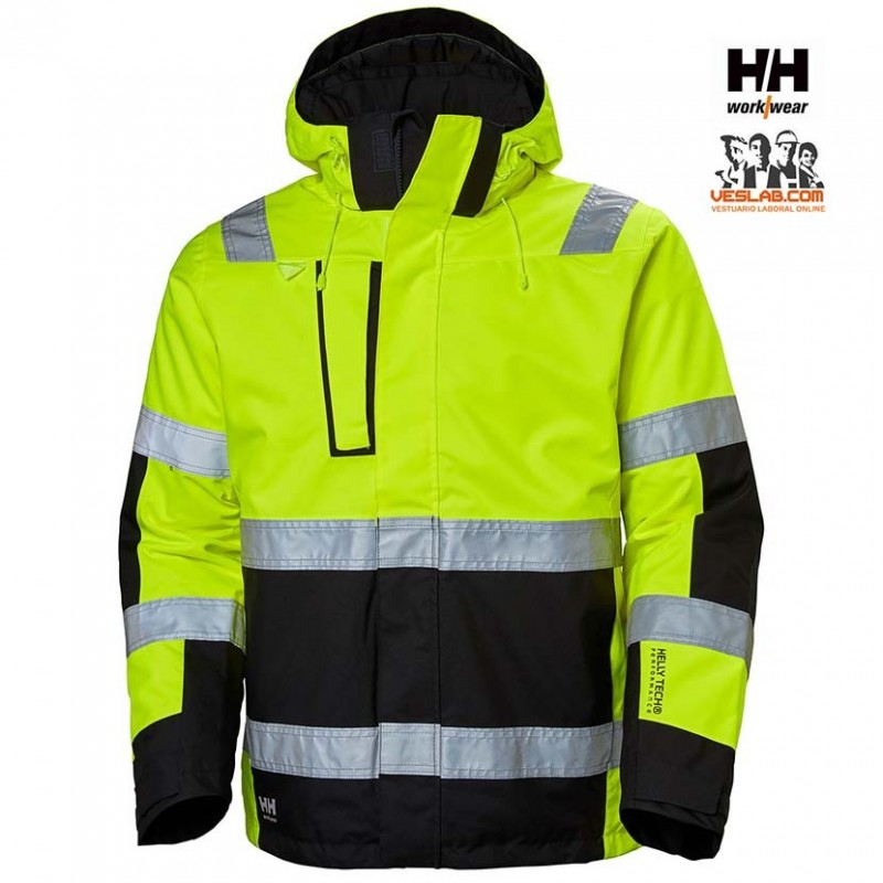 CHAQUETA HH ALNA WINTER