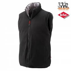 CHALECO REVERSIBLE LEE COOPER