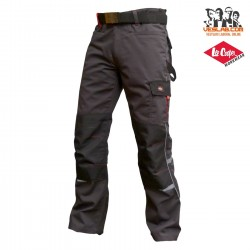 LEE COOPER DETAIL WORKWEAR PANT