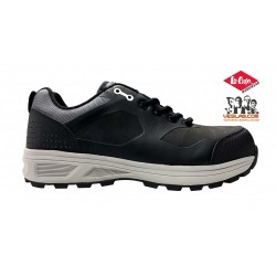 LEE COOPER COMPOSITE TOE SAFETY SHOE S1P SRA