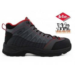BOTA DE SEGURIDAD LEE COOPER WATERPROOF S3 SRA