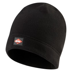 FLEECE HAT LEE COOPER