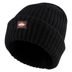 BONNET LEE COOPER