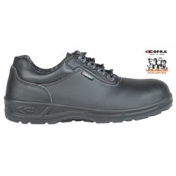 COFRA PHARM S2 SRC SAFETY SHOES