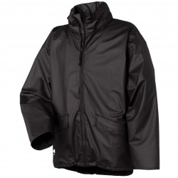 HELLY HANSEN WORKWEAR VOSS JACKET