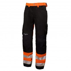 HH YORK CONSTR CL I TROUSERS