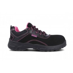 PAREDES GALIO DALIA S1P SRC SAFETY SHOES
