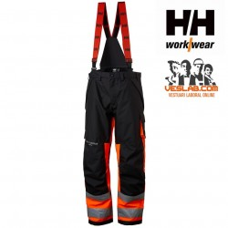 PANTALON HH ALNA WINTER CONSTRUCTION CL 1