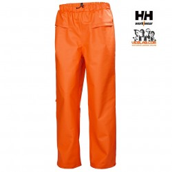 GALE RAIN TROUSERS