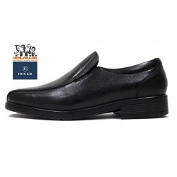 ANTI SLIP MOCASIN SHOES