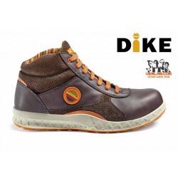 DIKE PREMIUM H S3 SRC SAFETY BOOTS