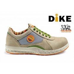 DIKE PREMIUM S1P  SRC SAFETY SHOES