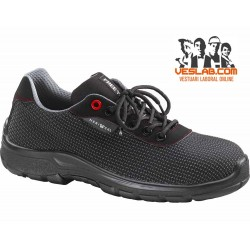 SKL SAFETY SHOES 301 S1P SRC