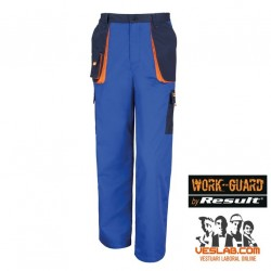 LITE WORK TROUSERS