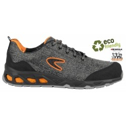 COFRA RECONVERTED S1 P SRC SAFETY SHOES