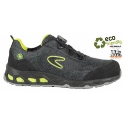 COFRA ENVIRONTMENT S1 P SRC SAFETY SHOES