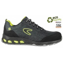 COFRA EARTH S1 P SRC SAFETY SHOES