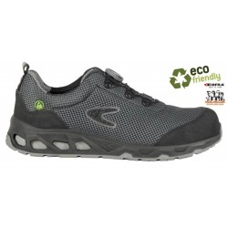 COFRA INCH S1 P SRC SAFETY SHOES