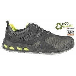 COFRA LUMEN S1 P SRC SAFETY SHOES