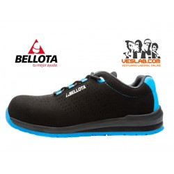 BELLOTA INDUSTRY S1P SRC SAFETY SHOES