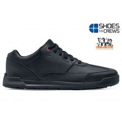 CHAUSSURE FREESTYLE II