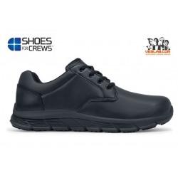 SALOON II FOOTWEAR OB E SRC